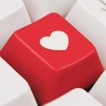 dating_matching_eigenschappen