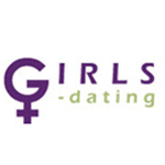 girlsdating