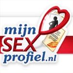 mijnsexprofiel.nl